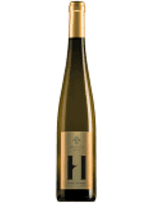 2015 Château Pajzos Tokaj Late Harvest Hárslevelü 50cl.