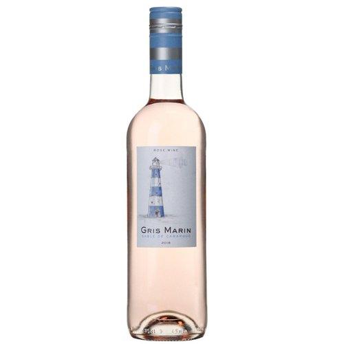 2019 Magnum Gris Marin Rosé, Sable de Camargue 1,5L