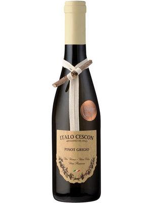 2019 Italo Cescon Pinot Grigio DOC Friuli
