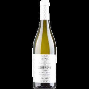 2019 Oropasso IGT Veneto Chardonnay / Garganega