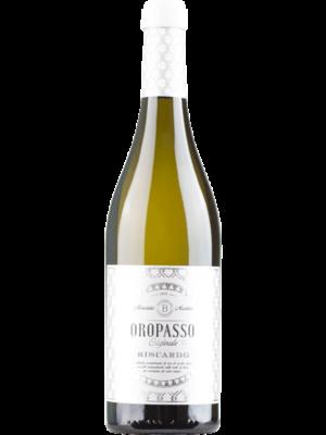 2020 Oropasso IGT Veneto Chardonnay / Garganega