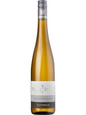 2019 Sauvignon Blanc Gutswein, Wagner-Stempel, BIO