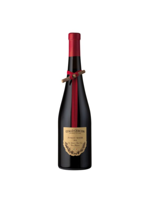 2018 Italo Cescon Pinot Noir I.G.T. Veneto