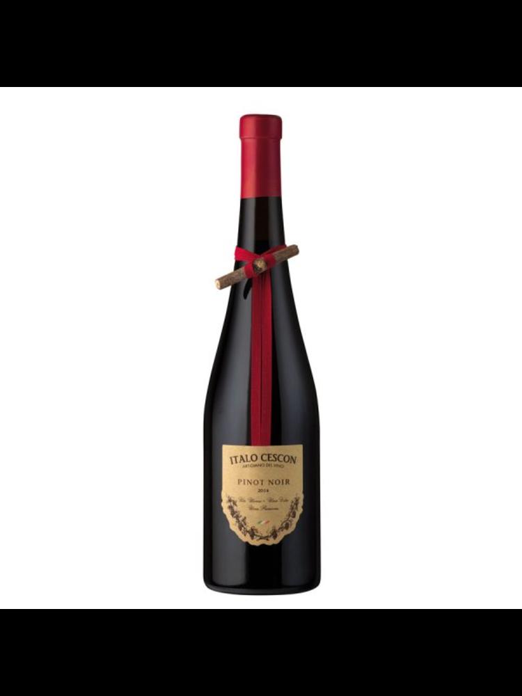 2019 Italo Cescon Pinot Noir I.G.T. Veneto