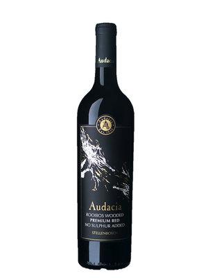 Audacia  Premium Red Blend 2018