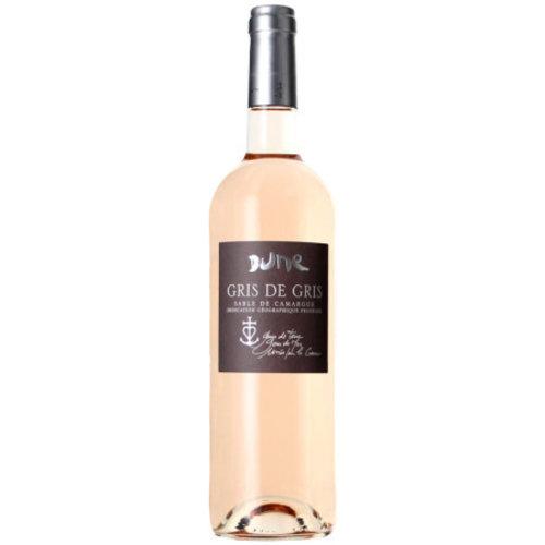 2020 Gris de Gris Rosé, Vins Sable de Camarque, Dune