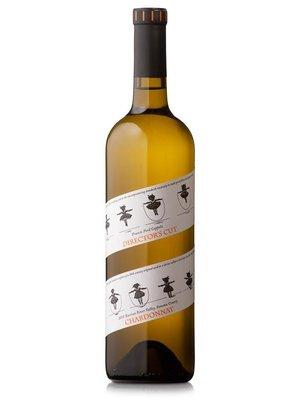 2019 Francis Coppola Director's Cut Chardonnay
