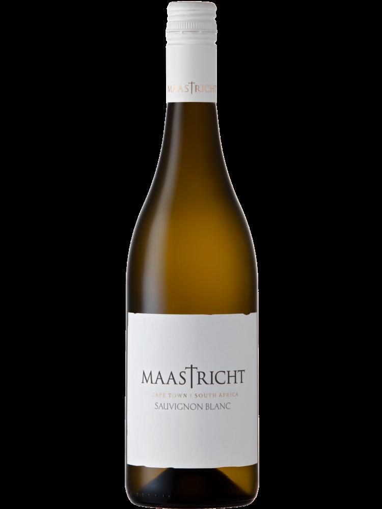 2019 Maastricht Sauvignon Blanc
