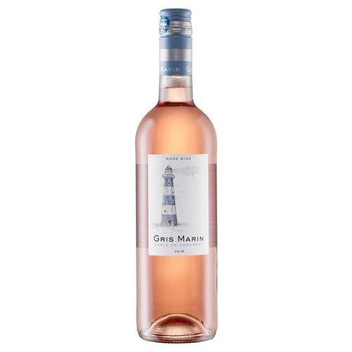2020 Famille Castillon Gris Marin Sable De Camargue Rosé