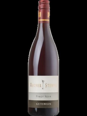 Wagner-Stempel 2019 Wagner-Stempel Gutswein Pinot Noir
