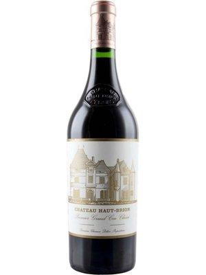 2016 Château Haut-Brion Pessac-Léognan Premier Grand Cru Classé