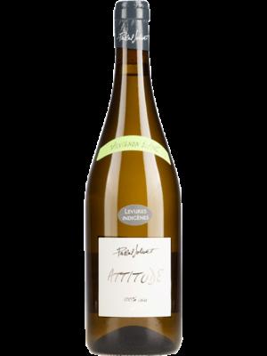 2020 Pascal Jolivet Attitude Sauvignon Blanc