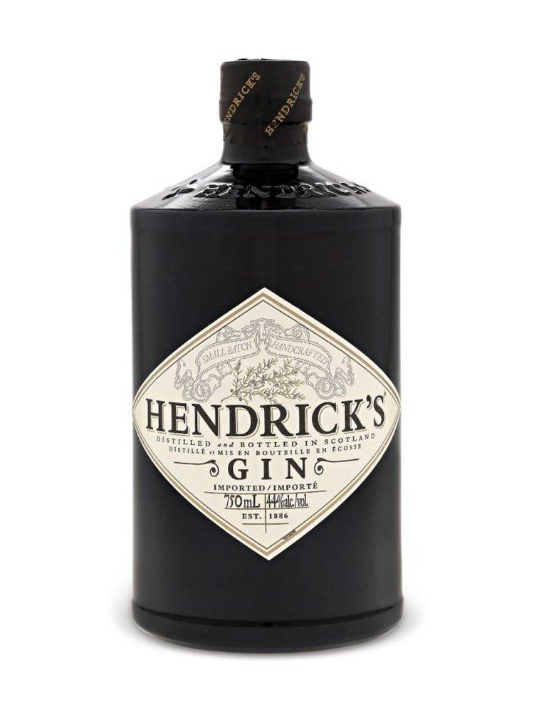 Hendrick's Gin 70CL