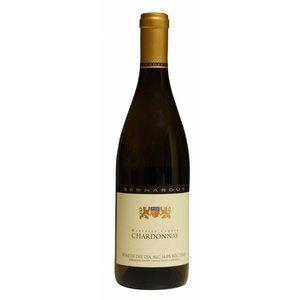 2017 Chardonnay Bernardus Monterey County