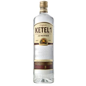 Ketel 1 Jenever 100CL