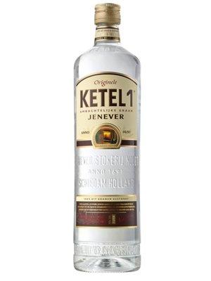 Ketel 1 Jenever 100CL