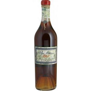 1900 Bas Armagnac Baron G. Legrand 20 cl