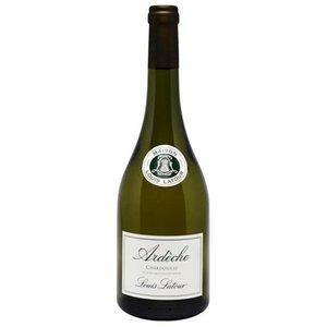 2018 Louis Latour Ardeche Chardonnay