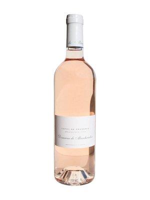 Domaine de Marchandise 2020 Magnum Marchandise Provence Rosé 1,5L