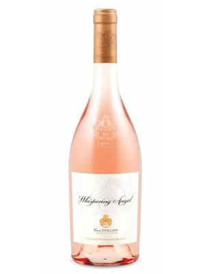 2020 Chateau D' Esclans Whispering Angel Rose
