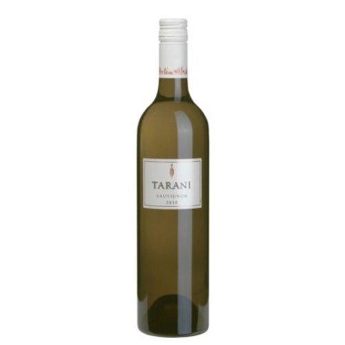 2017 Tarani Sauvignon Blanc Tolosan