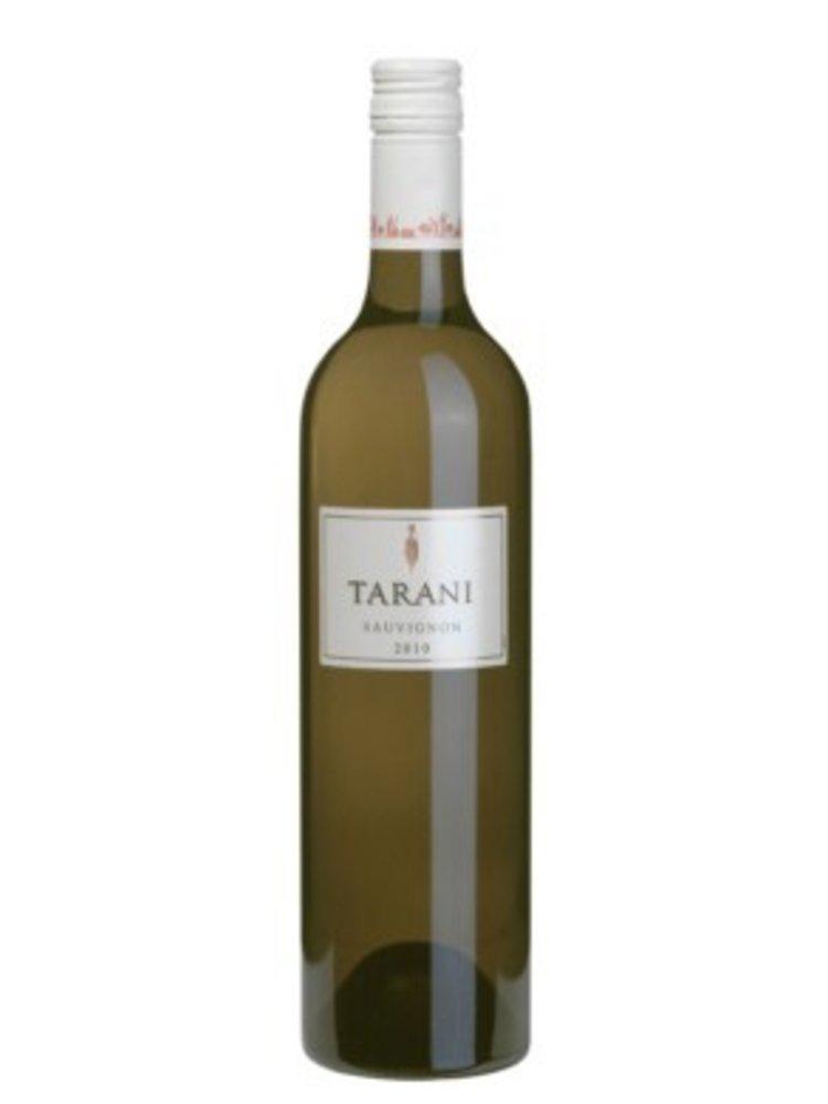 2019 Tarani Sauvignon Blanc Tolosan