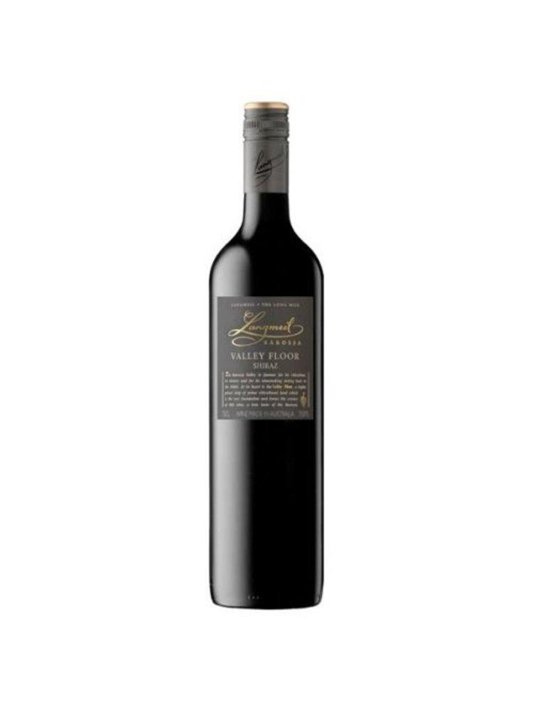 Langmeil Winery 2017 Shiraz, Valley Floor, Langmeil