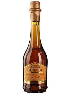 Calvados Busnel VSOP 70CL