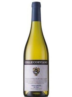 2020 Pinot Grigio Colle Corviano