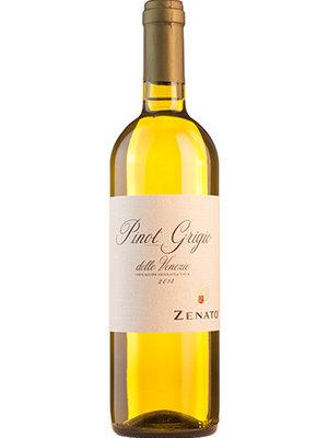 2019 Pinot Grigio Zenato