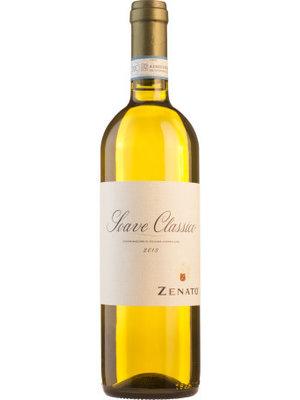 2019 Soave Zenato