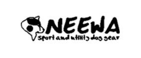 Neewa