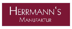 Herrmanns