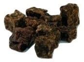 Carnis Wildvlees blokjes (hert) 200 gr