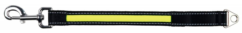 SAFETY VERLENGST LED GROE 39CM25MM