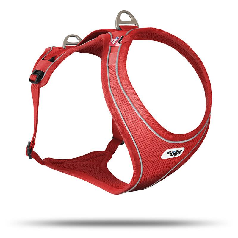 Curli Curli Belka Comfort Harness