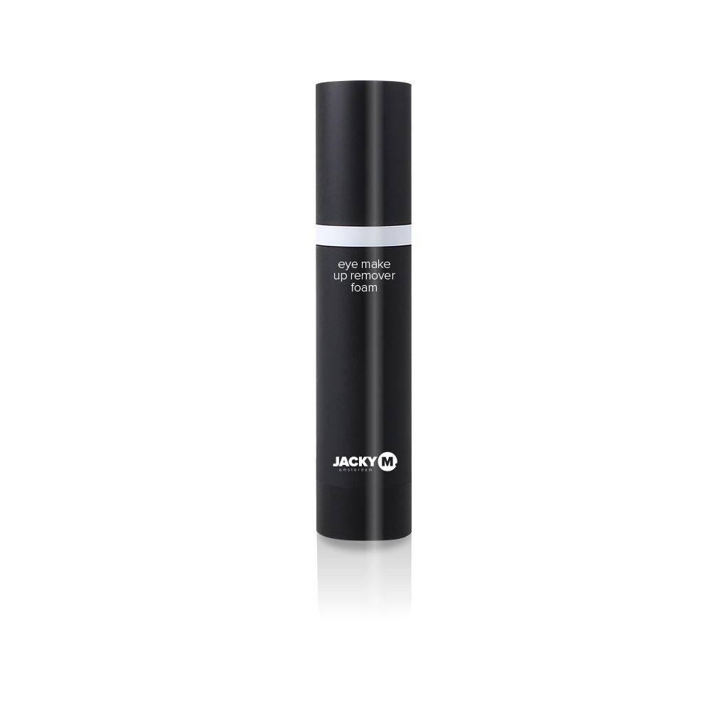 Eye Make-Up Remover Foam 50ml