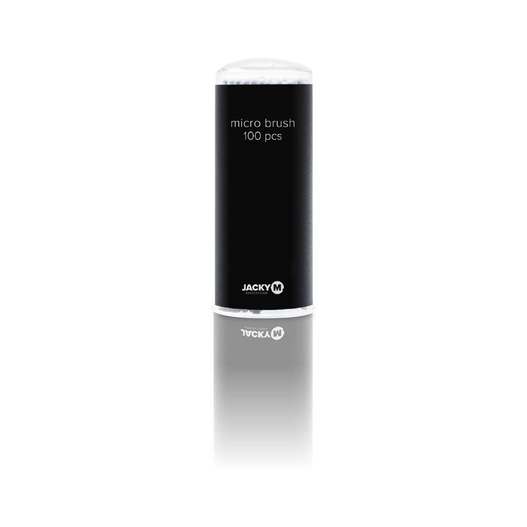 Micro Brush 100 pcs
