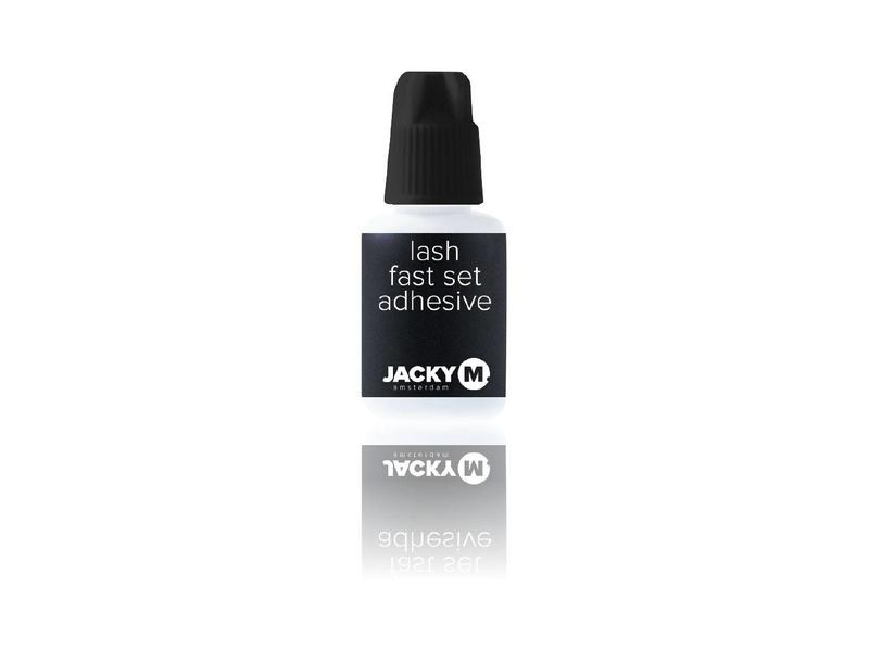Lash Fast Set Adhesive