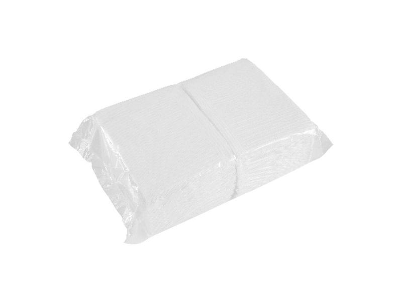 Foot Towel 50pcs