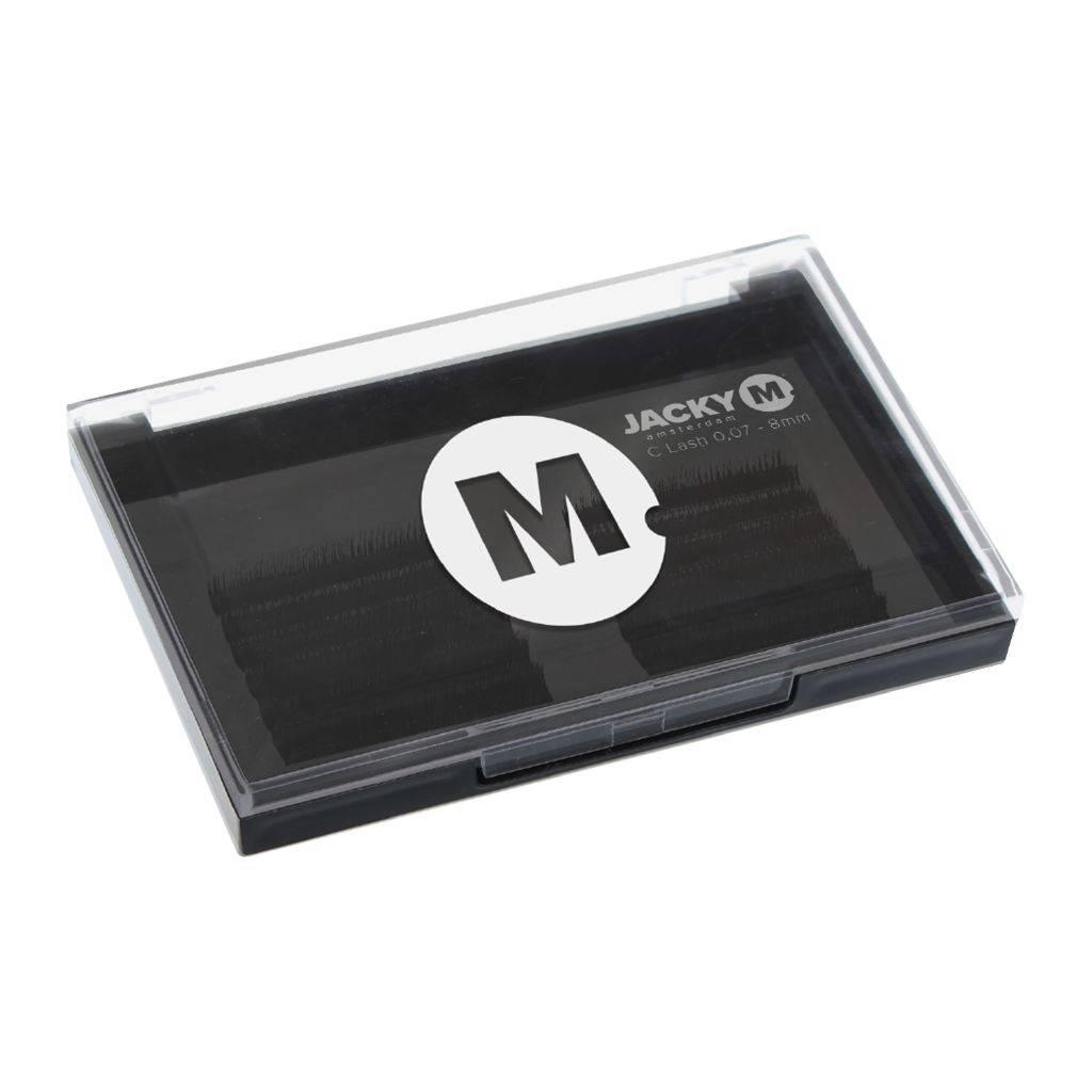 J Lash Mix 0,20 mm