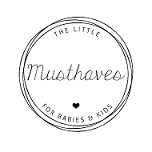 The Little Musthaves