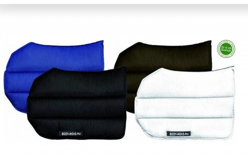 Design by Horst Becker BODY-MOVE-PAD BASIC RELAX SPRINGEN
