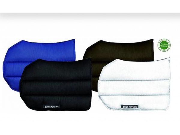 BODY-MOVE-PAD BASIC RELAX SPRINGEN
