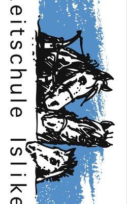 31.07.-1.08.2020  Klassische Dressur mit Horst Becker im Stall Isliker - Winterthur
