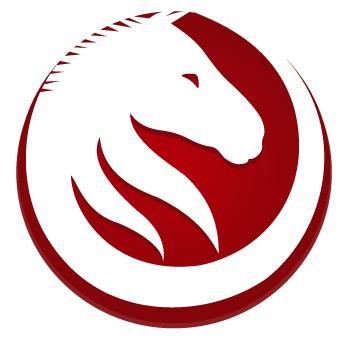 4my.horse - Das Pferdeportal