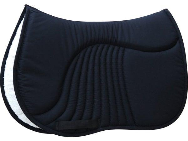Body-Move-Pad Comfort-Line SPRINGEN