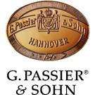 G. Passier & Sohn