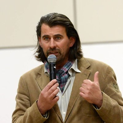 Horst Becker