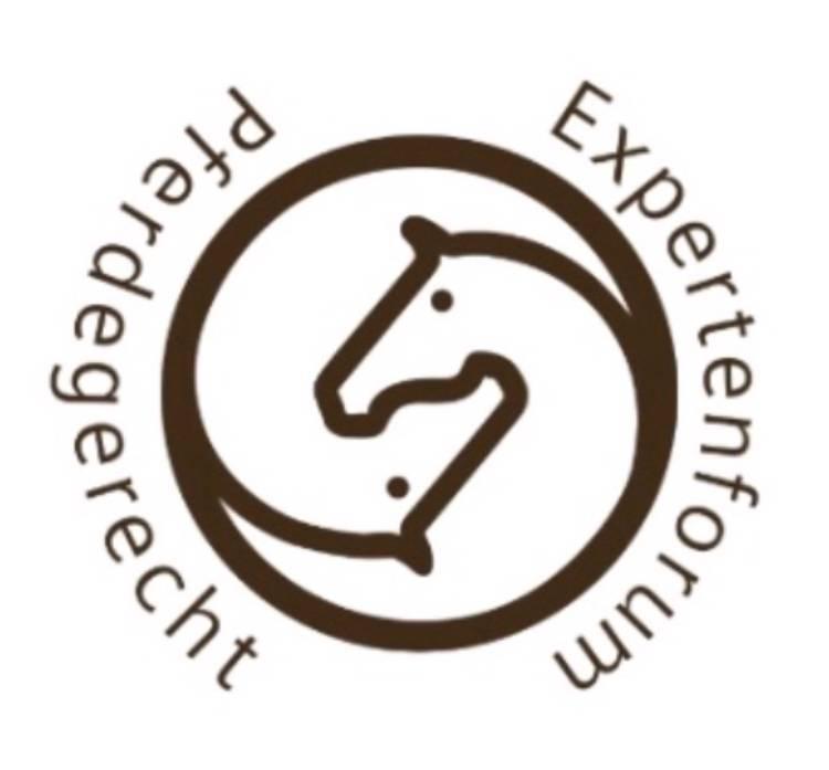 Expertenforum-Pferdegerecht
